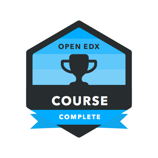 edx-verified-badge