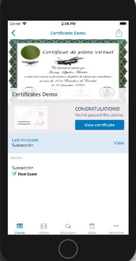 certificate_placeholder
